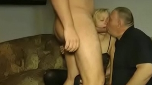 bisexual cuckold grown-up edict