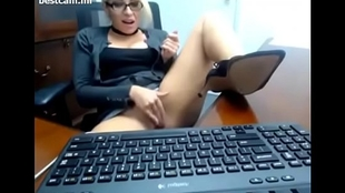 chick round rendezvous years masturbating